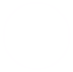 Iowa Girl Eats