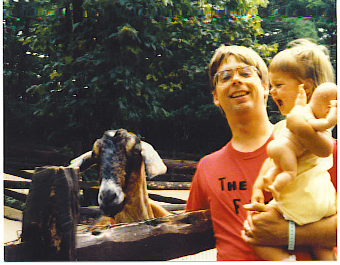 Dad_krissi_baby_doll_and_goat