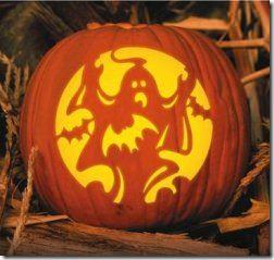 dremel-pumpkin-carving-kit