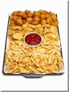 ist2_5381085-deep-fried-food-platter[1]
