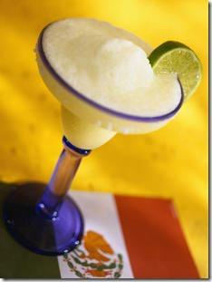 margarita-glassl[1]