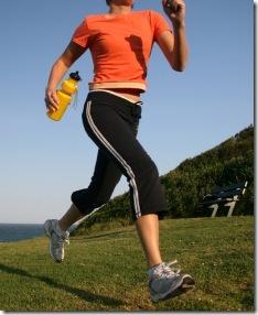 woman-running-707870[1]