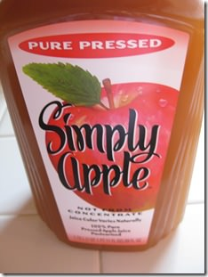 simply-apple