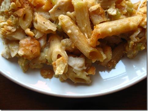 tuna-noodle-casserole