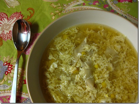 egg-drop-soup