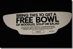 noodles-&-company
