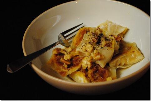 butternut-squash-ravioli