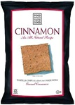 food-should-taste-good-cinnamon