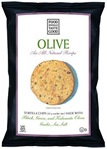 food-should-taste-good-olive