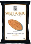 food-should-taste-good-sweet-potato
