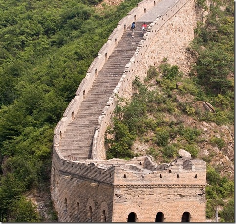 great-wall-simatai-stairs[1]