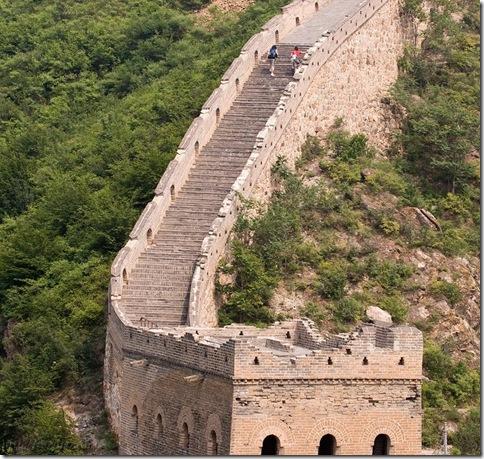 great-wall-simatai-stairs[1]