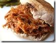 shredded-bbq-pork