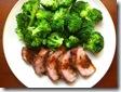 soy-glazed-pork-tenderloin