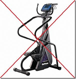 stairmaster%20stepper%204600CL[1]