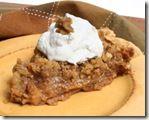 apple_walnut_pie[1]
