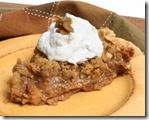 apple_walnut_pie[1]