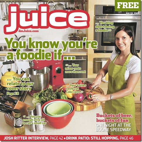 j0708cover