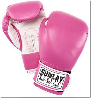 new-boxing-glove8[1]