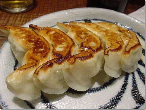 Gyoza-Yamato_Oriental_Cuisine[1]