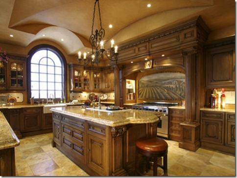 dream-kitchen[1]