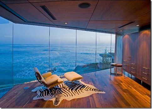 modern-seattle-dream-home-1[1]