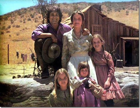 Little-House-On-The-Prairie[1]