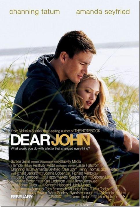 dear-john-movie-poster-1[1]