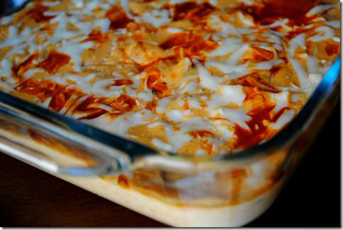 Buffalo_Chicken_Dip4