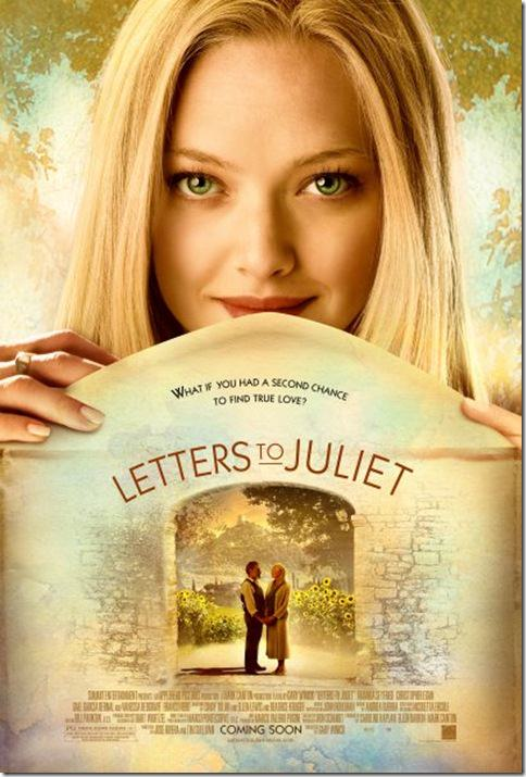 Letters-to-Juliet-Movie-Poster[1]