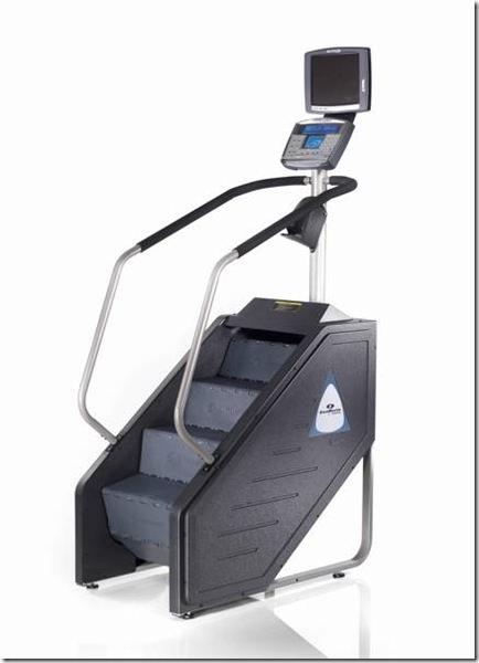Stairmaster-Stepmill-916-7000[1]