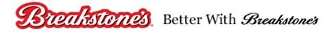 logo_header[1]
