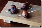 Bacon_Wrapped_Dates2