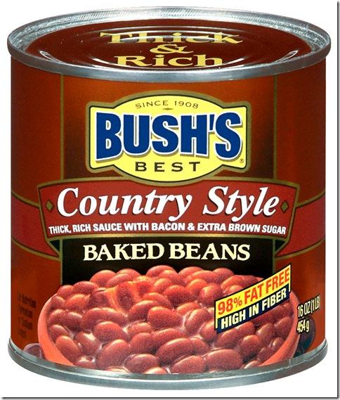 bushsbakedbeans