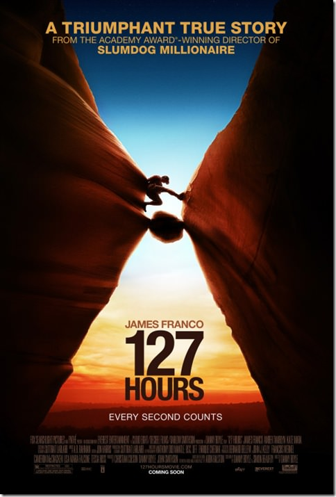 127-Hours-movie-poster