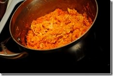 Buffalo_Chicken