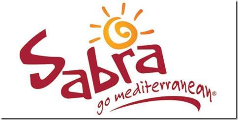Sabra_Logo_25