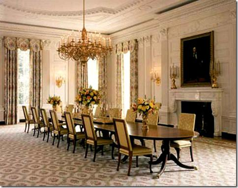 state-dining-room