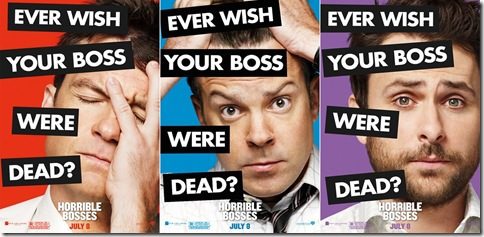 Horrible-Bosses-Movie-Poster
