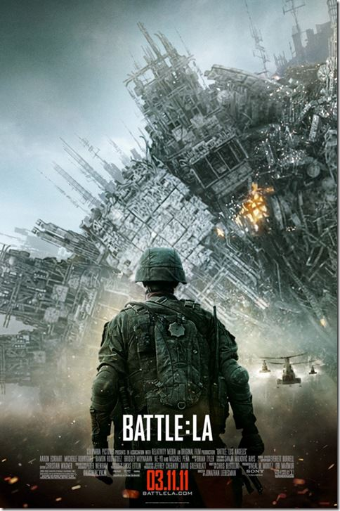 battlelostangeles