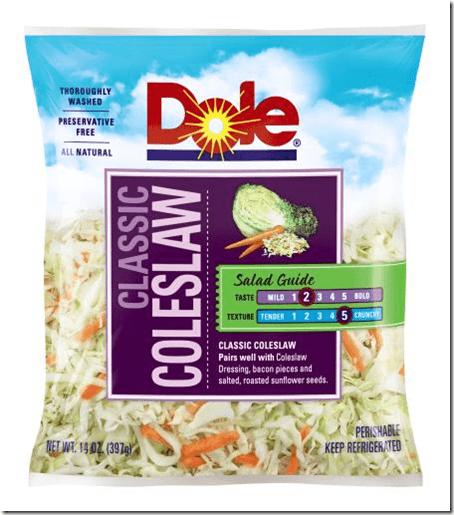 dole-coleslaw
