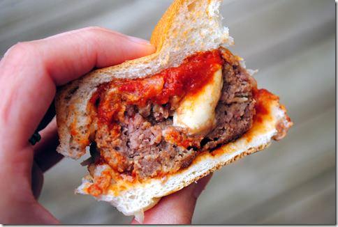 MeatballSliders10
