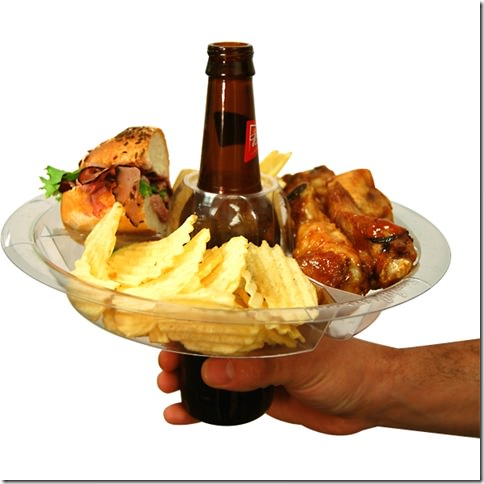 beerplate