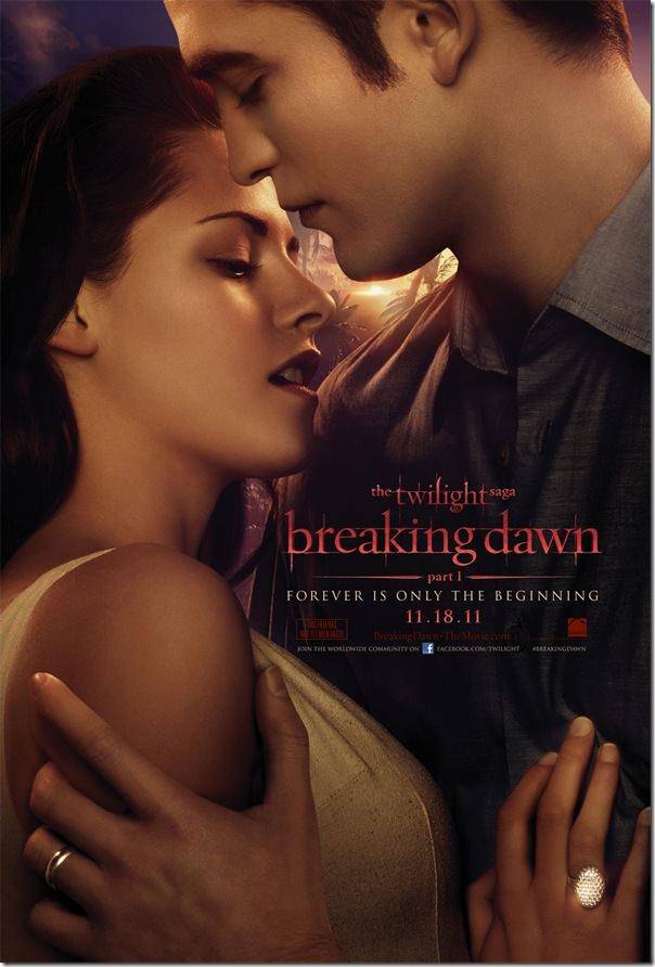 The-Twilight-Saga-Breaking-Dawn-2011-Movie-Poster-1