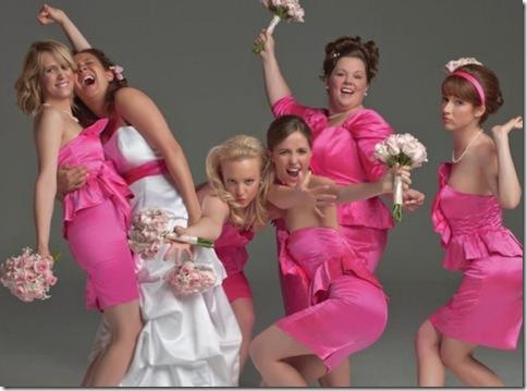 bridesmaids-5-3-11c