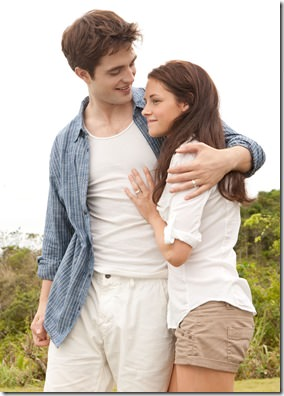 twilight-breaking-dawn1-06