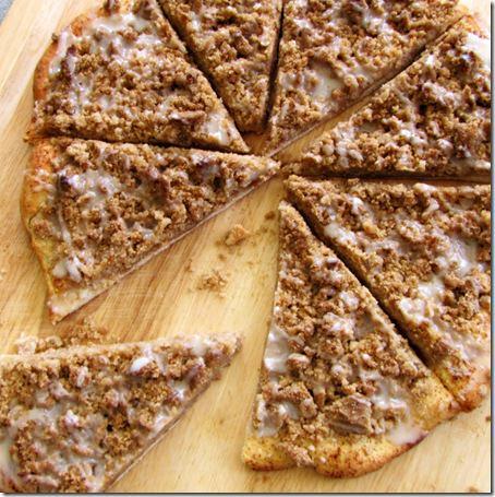 CinnamonPizza