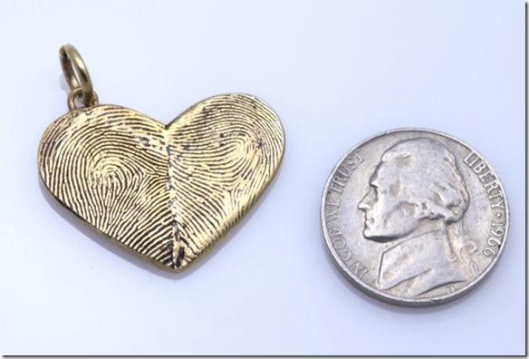 Fingerprintjewelry