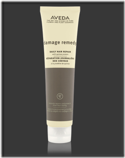 aveda_damageremedy