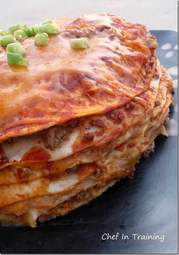 enchiladastack